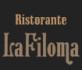 Ristorante La Filoma