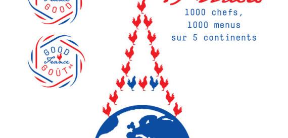 Good-France---Affiche-FR-France